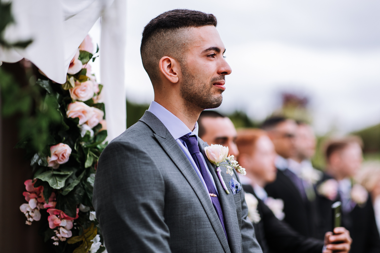 lord-hill-farms-wedding-photographer-372.jpg