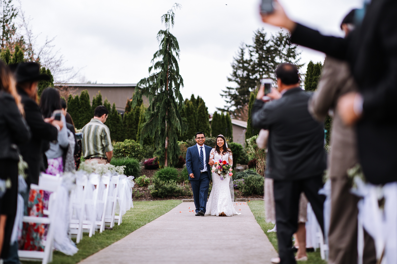 lord-hill-farms-wedding-photographer-370.jpg