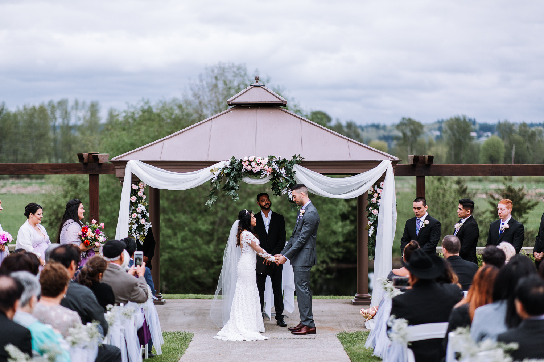 lord-hill-farms-wedding-photographer-387.jpg