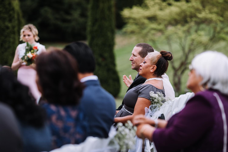lord-hill-farms-wedding-photographer-397.jpg