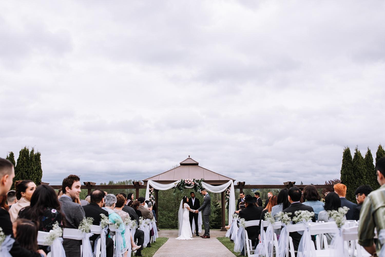 lord-hill-farms-wedding-photographer-390.jpg