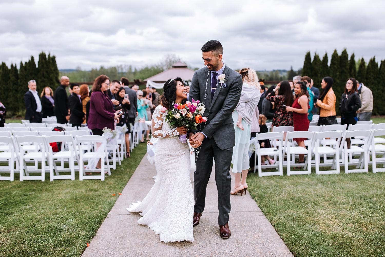 lord-hill-farms-wedding-photographer-468.jpg