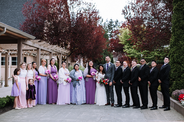 lord-hill-farms-wedding-photographer-545.jpg