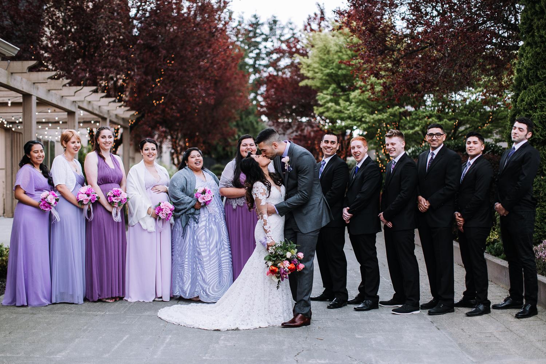 lord-hill-farms-wedding-photographer-549.jpg
