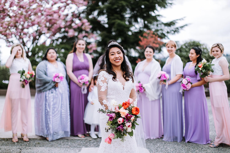 lord-hill-farms-wedding-photographer-205.jpg