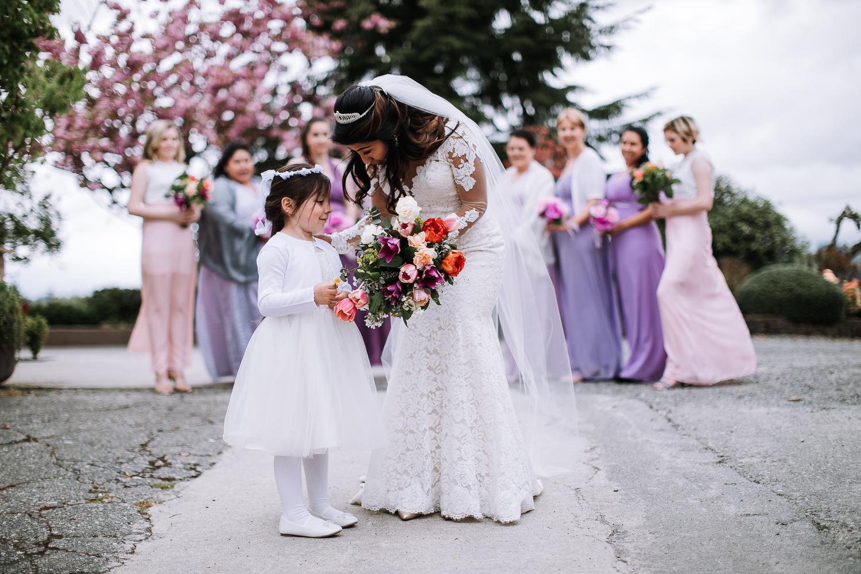 lord-hill-farms-wedding-photographer-203.jpg