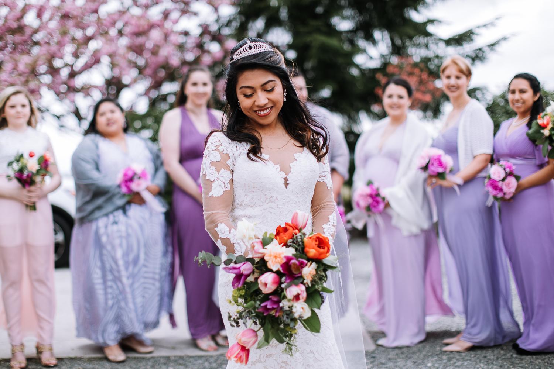 lord-hill-farms-wedding-photographer-207.jpg