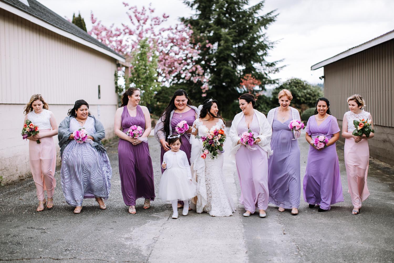 lord-hill-farms-wedding-photographer-211.jpg