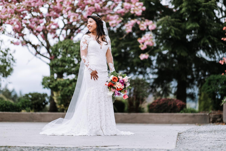 lord-hill-farms-wedding-photographer-167.jpg