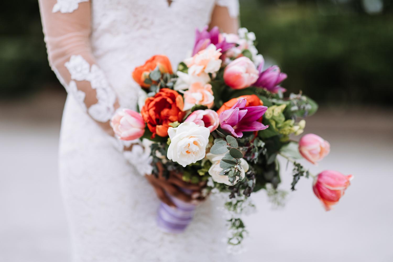 lord-hill-farms-wedding-photographer-172.jpg