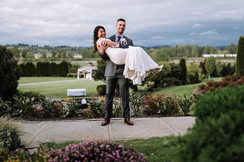lord-hill-farms-wedding-photographer-618.jpg