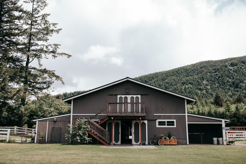 rein-fire-ranch-wedding-055.jpg