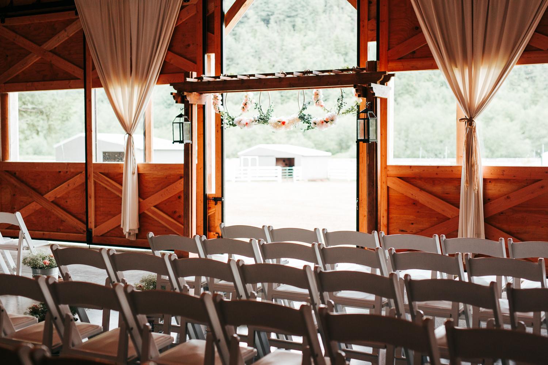 rein-fire-ranch-wedding-356.jpg