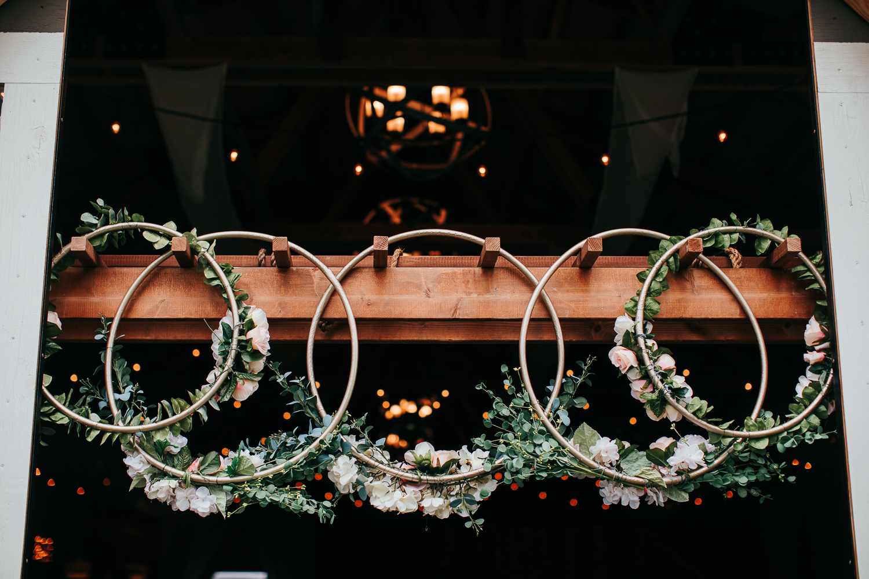 rein-fire-ranch-wedding-355.jpg