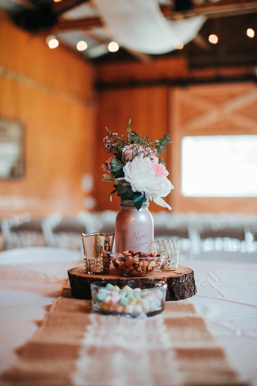 rein-fire-ranch-wedding-362.jpg