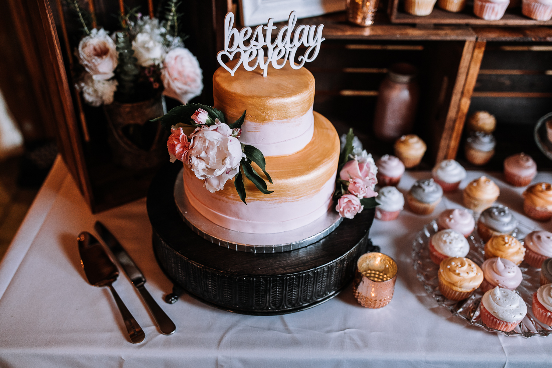rein-fire-ranch-wedding-369.jpg