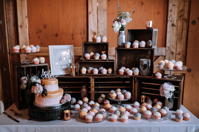 rein-fire-ranch-wedding-367.jpg