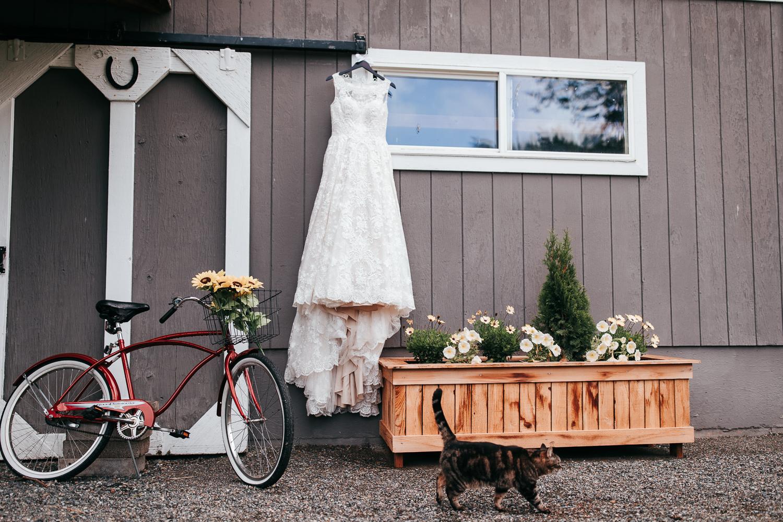 rein-fire-ranch-wedding-005.jpg