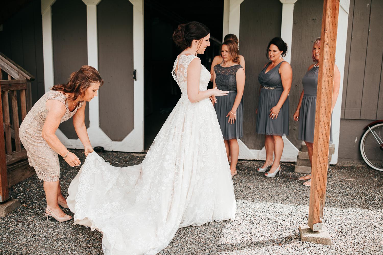 rein-fire-ranch-wedding-059.jpg
