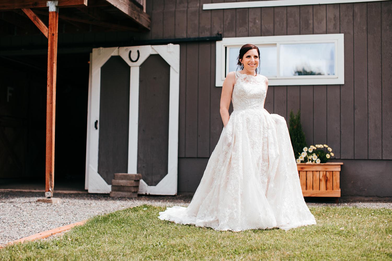 rein-fire-ranch-wedding-107.jpg