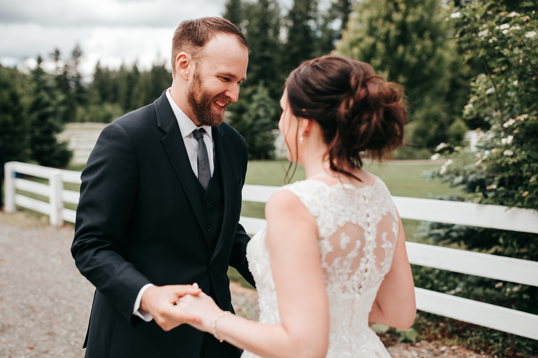rein-fire-ranch-wedding-127.jpg