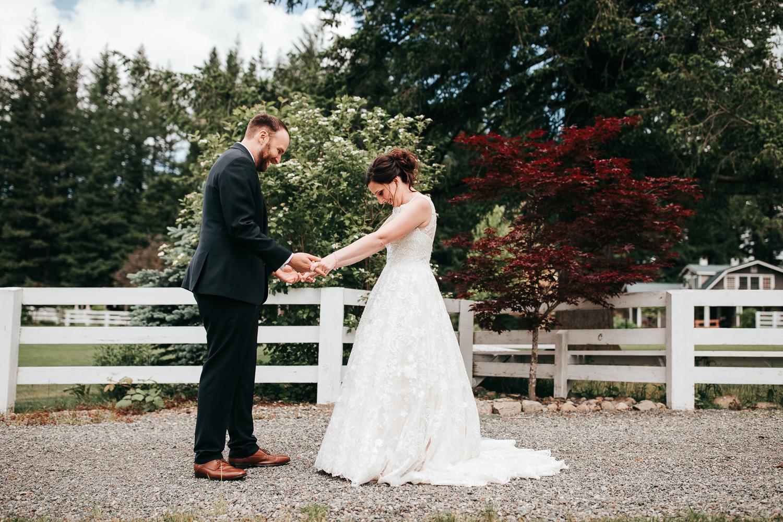 rein-fire-ranch-wedding-138.jpg