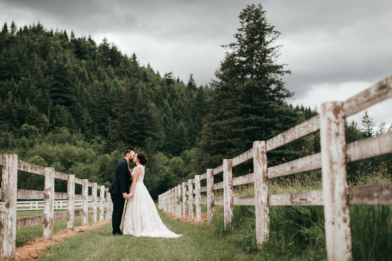 rein-fire-ranch-wedding-147.jpg