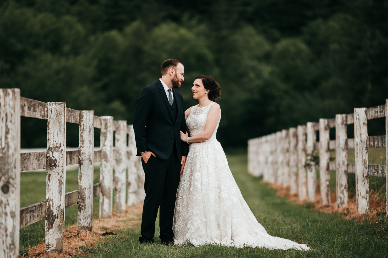 rein-fire-ranch-wedding-156.jpg