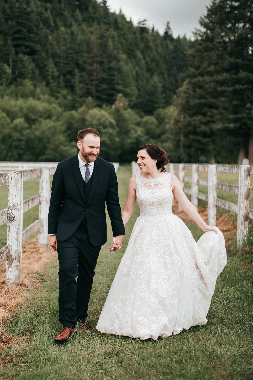 rein-fire-ranch-wedding-162.jpg