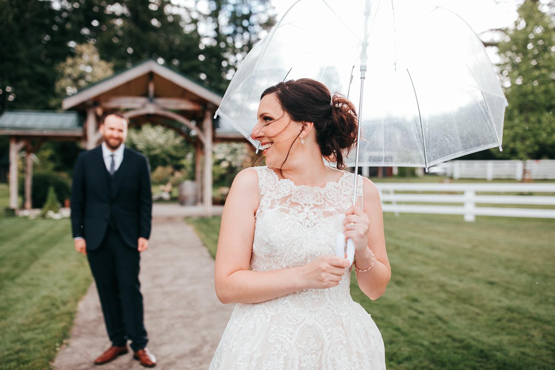 rein-fire-ranch-wedding-185.jpg