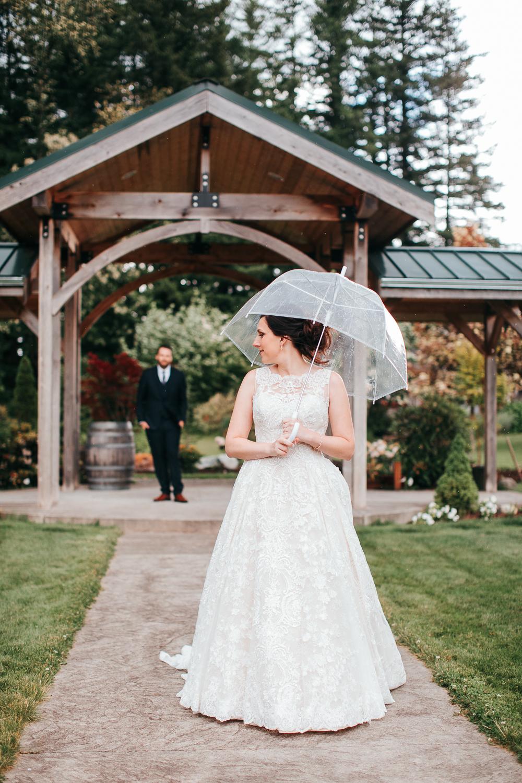 rein-fire-ranch-wedding-187.jpg