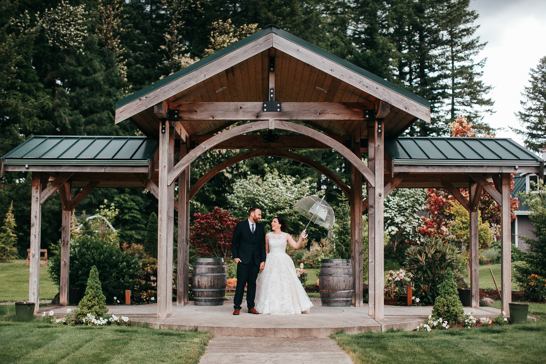 rein-fire-ranch-wedding-195.jpg