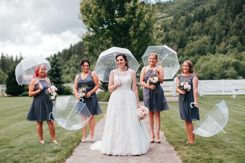 rein-fire-ranch-wedding-259.jpg