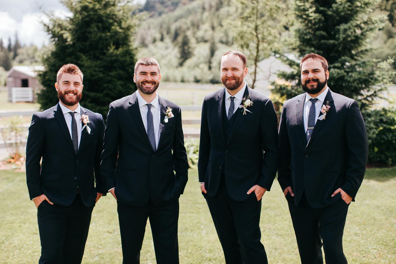 rein-fire-ranch-wedding-295.jpg