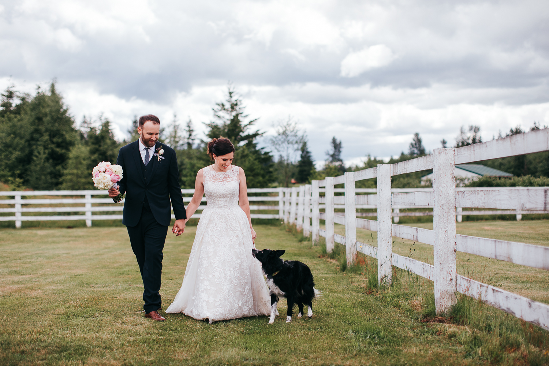 rein-fire-ranch-wedding-325.jpg