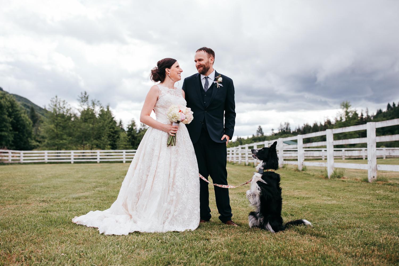 rein-fire-ranch-wedding-330.jpg