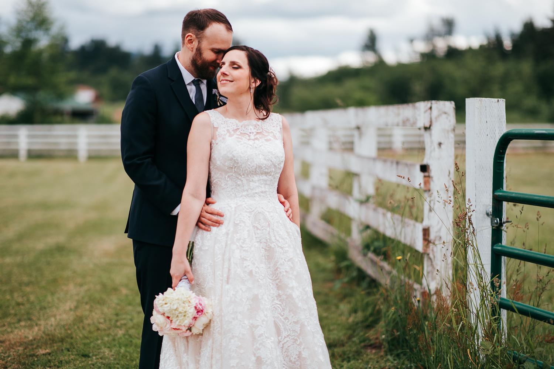 rein-fire-ranch-wedding-336.jpg