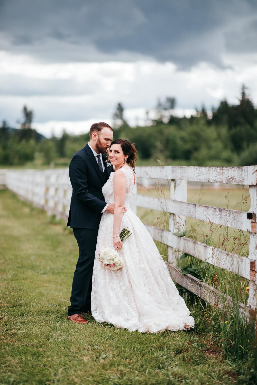 rein-fire-ranch-wedding-342.jpg
