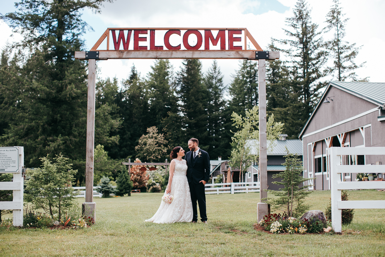 rein-fire-ranch-wedding-353.jpg
