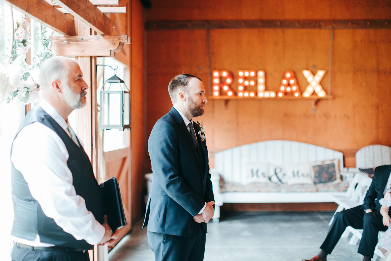 rein-fire-ranch-wedding-410.jpg