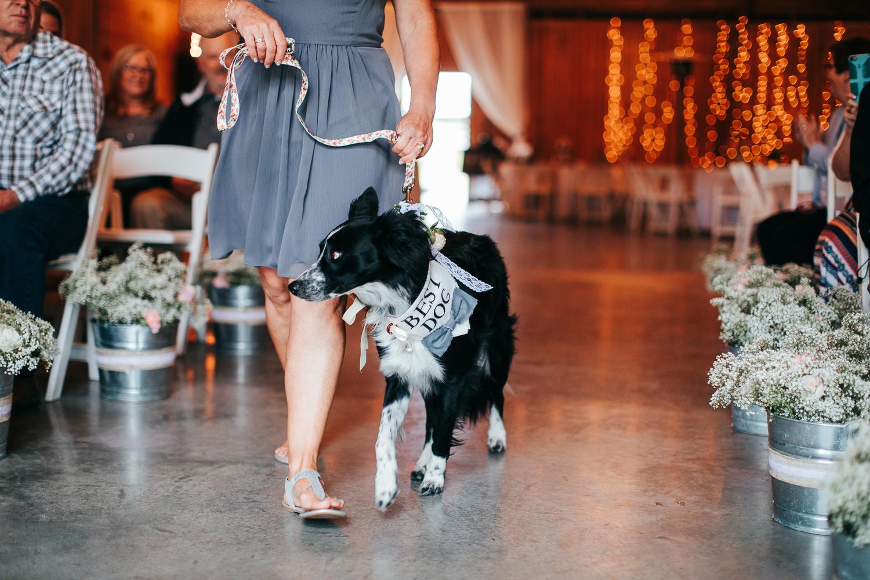 rein-fire-ranch-wedding-420.jpg