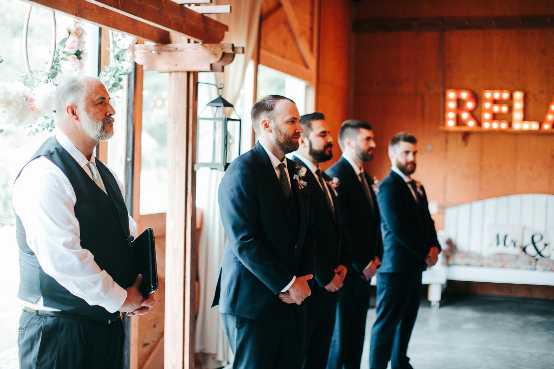 rein-fire-ranch-wedding-423.jpg