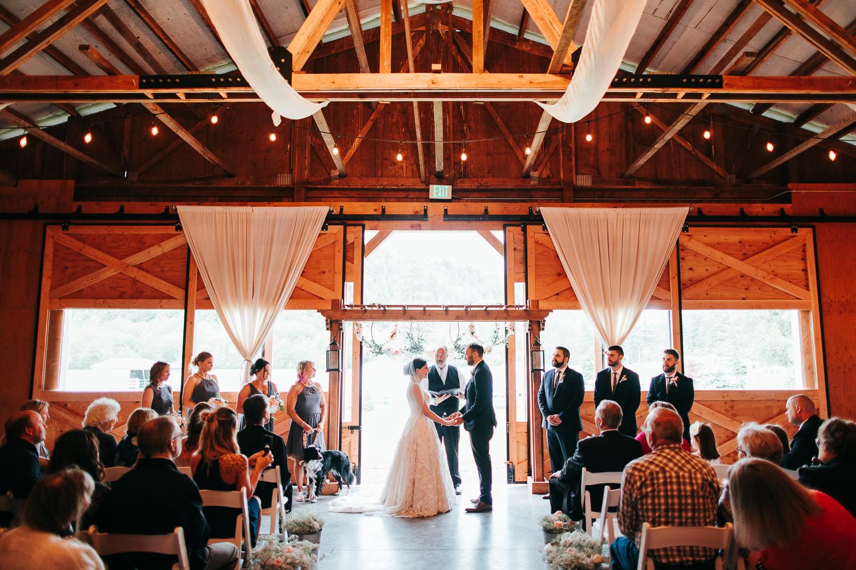 rein-fire-ranch-wedding-437.jpg