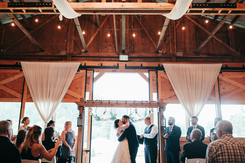 rein-fire-ranch-wedding-463.jpg