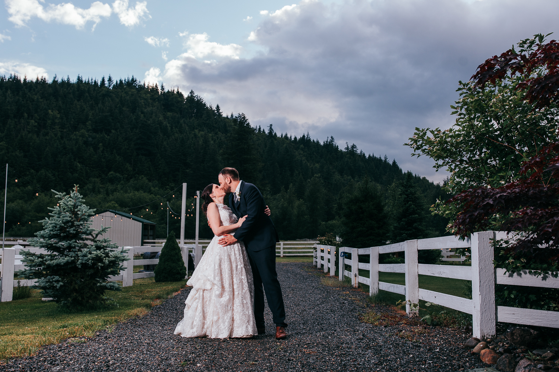 rein-fire-ranch-wedding-661.jpg