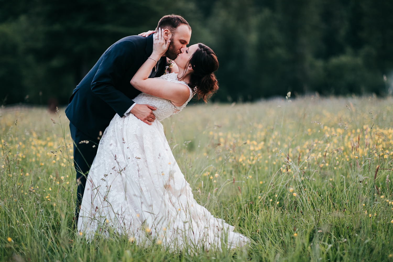 rein-fire-ranch-wedding-678.jpg