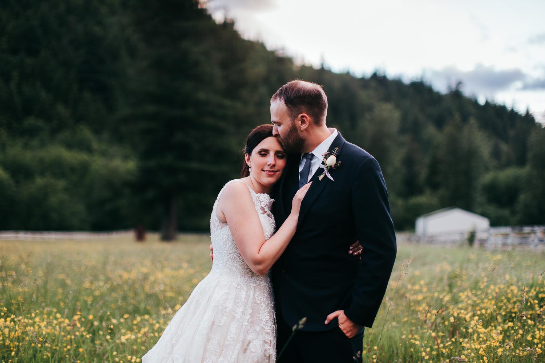 rein-fire-ranch-wedding-683.jpg