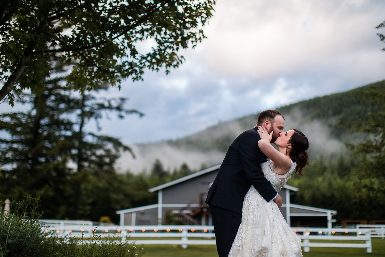 rein-fire-ranch-wedding-685.jpg