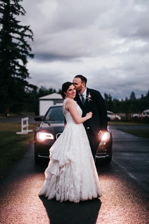 rein-fire-ranch-wedding-700.jpg