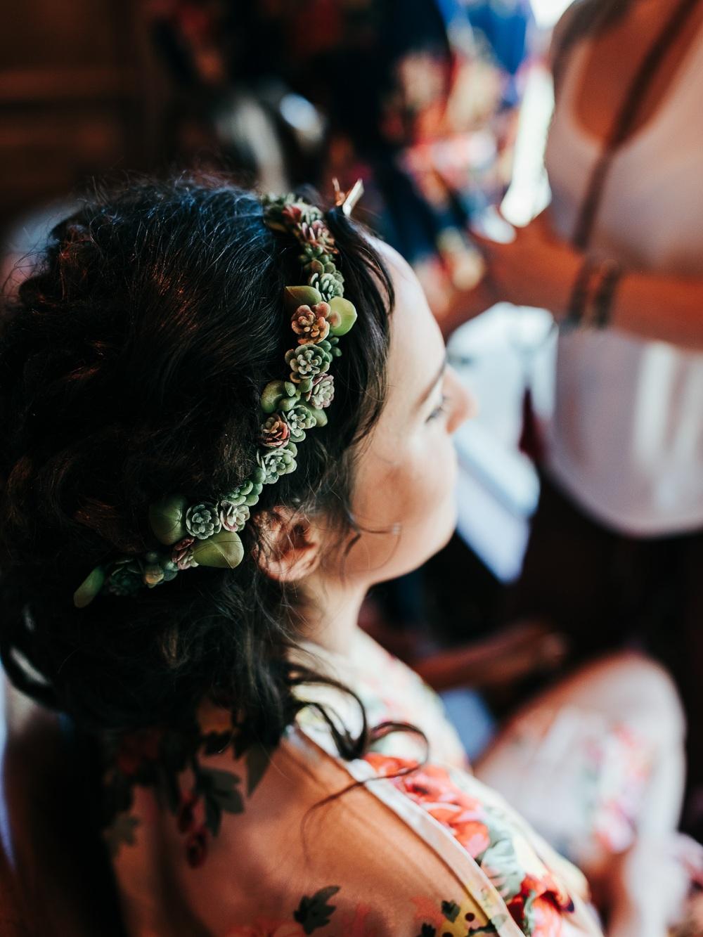 cle-elum-wedding-photographer-cattle-barn-0086.jpg